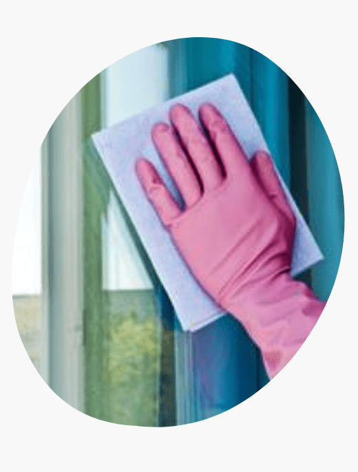 Curtain and Blinds Cleaning Tarneit