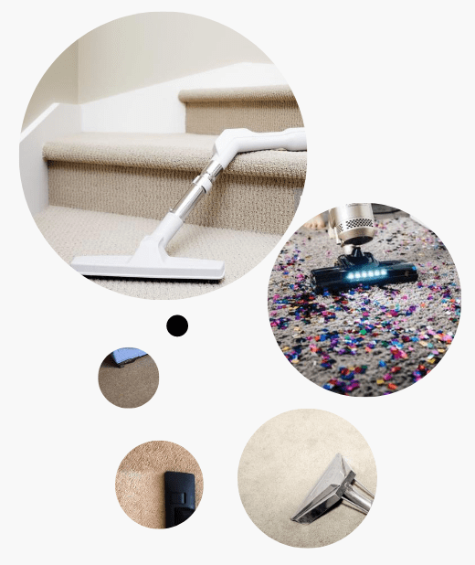 End Of Lease Carpet Cleaning Service Tarneit