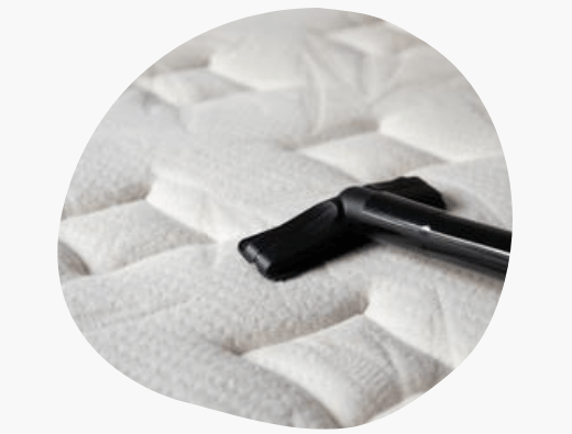Mattress Cleaning Service Tarneit