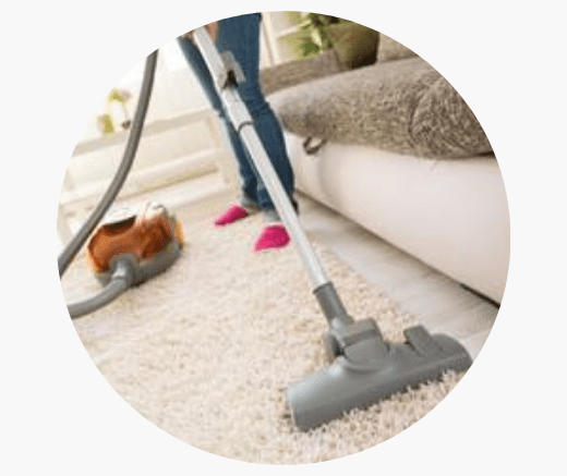 Rug Cleaning Service Tarneit