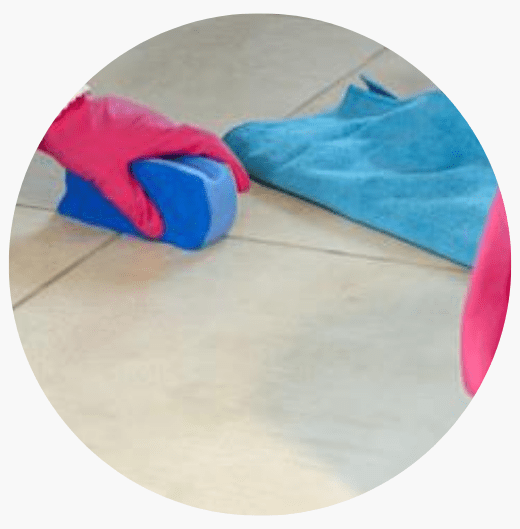 Tile and Grout Cleaning Service Tarneit
