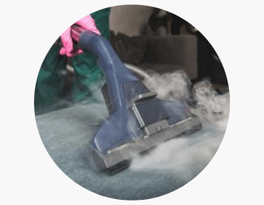 Upholstery Cleaning Service Tarneit